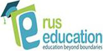 Ruseducation: MBBS in Russia